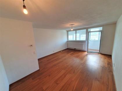 Wohnungen in 2700 Wiener Neustadt