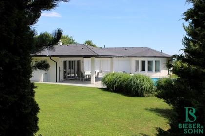 Häuser in 2721 Bad Fischau