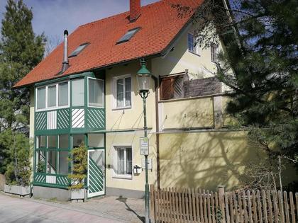 Häuser in 8061 Sankt Radegund bei Graz