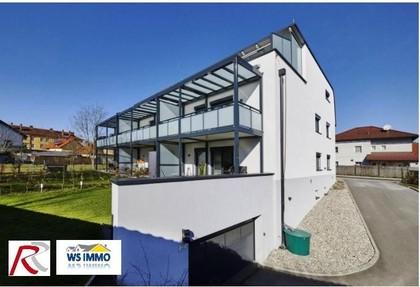 Wohnungen in 4202 Kirchschlag bei Linz