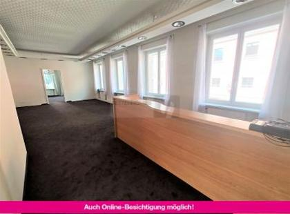 Büros /Praxen in 6700 Bludenz