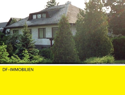 Häuser in 2512 Tribuswinkel