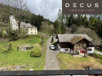 Wohnungen in 9551 Steindorf am Ossiacher See