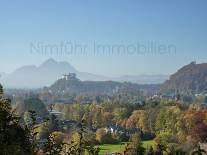 Häuser in 5020 Salzburg