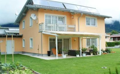 Häuser in 9640 Gentschach
