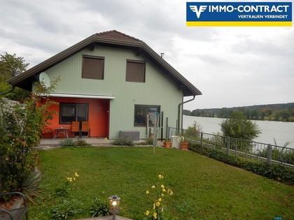 Wohnungen in 3680 Persenbeug-Gottsdorf