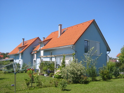 Wohnungen in 8292 Neudau