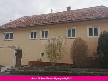 Häuser in 4090 Engelhartszell