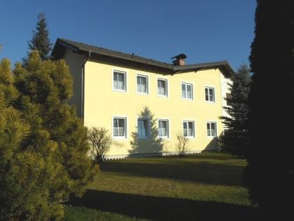 Häuser in 3100 Altmannsdorf