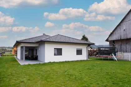 Häuser in 9184 Sankt Jakob im Rosental
