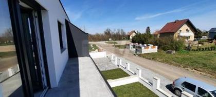 Häuser in 2434 Götzendorf an der Leitha
