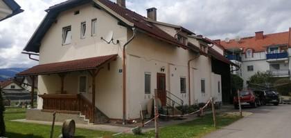 Häuser in 9400 Kleinedling