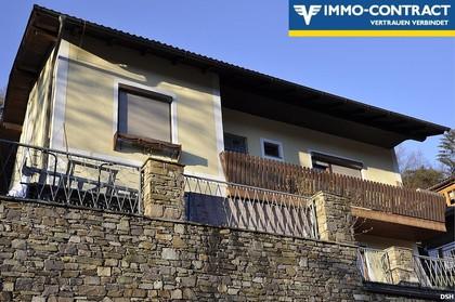 Häuser in 3500 Krems an der Donau