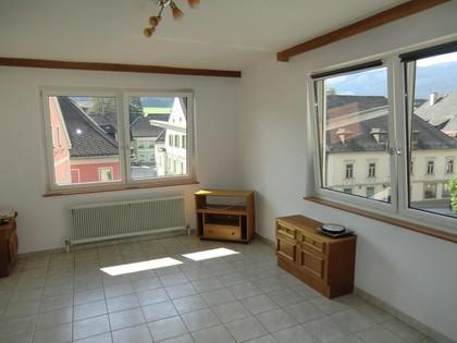 Wohnungen in 8952 Irdning