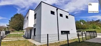 Häuser in 2214 Auersthal