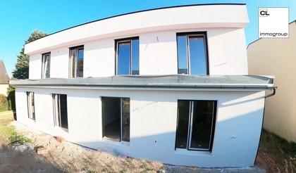 Häuser in 2285 Leopoldsdorf im Marchfelde