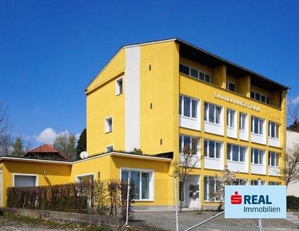 Wohnungen in 4713 Gallspach