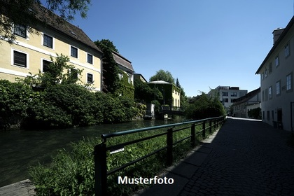 Häuser in 7021 Draßburg