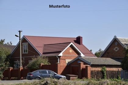 Häuser in 7511 Mischendorf