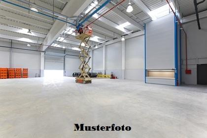 Hallen / Lager / Produktion in 2700 Wiener Neustadt