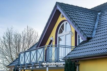 Häuser in 5580 Tamsweg