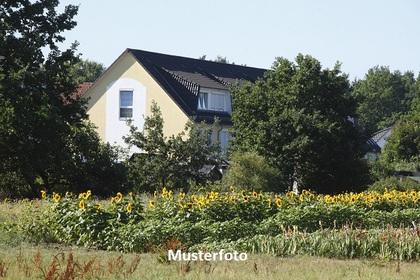 Häuser in 8234 Rohrbach an der Lafnitz