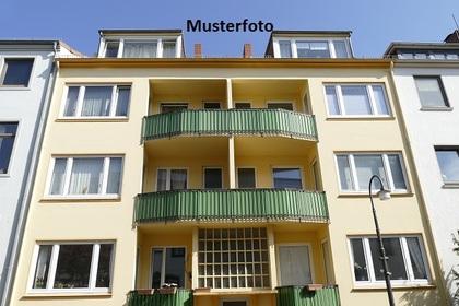 Anlageobjekte in 5752 Viehhofen