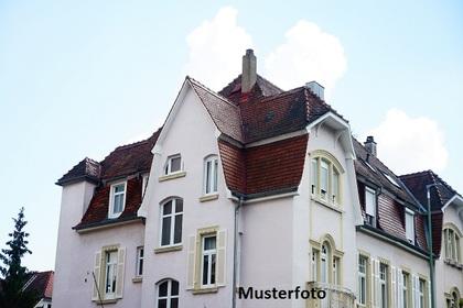 Anlageobjekte in 8283 Kleinsteinbach