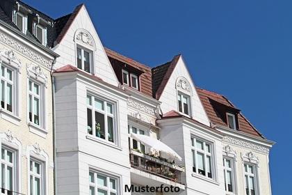 Anlageobjekte in 6380 Sankt Johann in Tirol