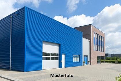 Hallen / Lager / Produktion in 8010 Graz