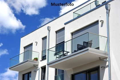Anlageobjekte in 8071 Hausmannstätten