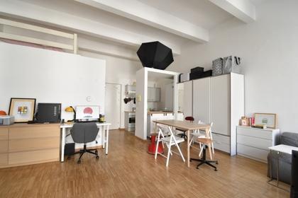 Büros /Praxen in 1050 Wien
