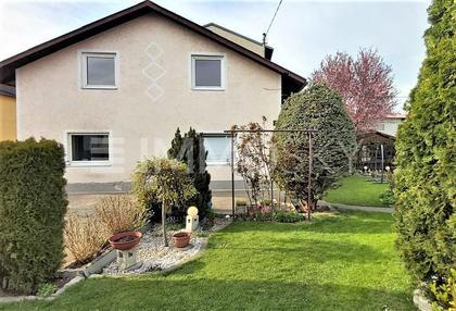 Häuser in 4050 Traun