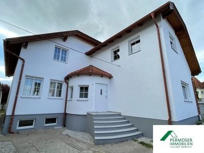 Häuser in 7210 Mattersburg