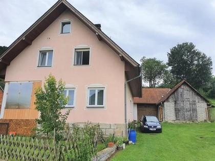 Häuser in 8344 Bad Gleichenberg
