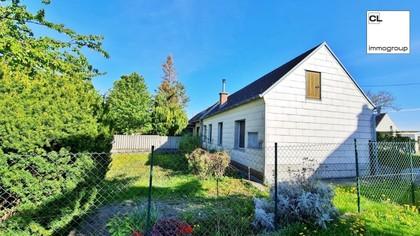 Häuser in 2281 Raasdorf