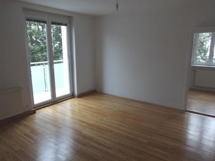 Wohnungen in 4861 Schörfling am Attersee