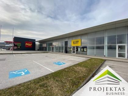 Einzelhandel / Geschäfte in 4407 Dietachdorf