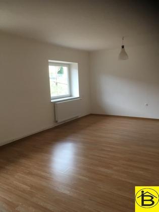 Wohnungen in 3860 Heidenreichstein
