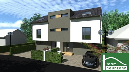 Häuser in 3470 Kirchberg am Wagram