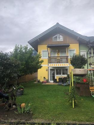 Häuser in 5760 Saalfelden am Steinernen Meer