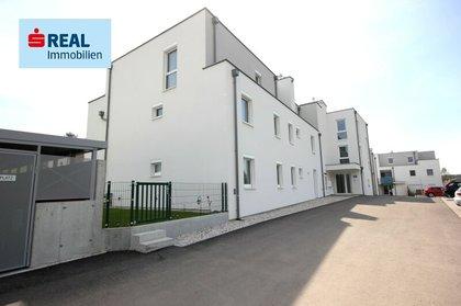 Wohnungen in 3033 Altlengbach