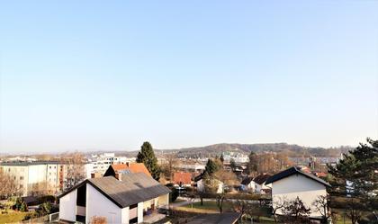 Häuser in 8530 Deutschlandsberg