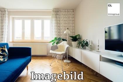 Wohnungen in 2251 Ebenthal
