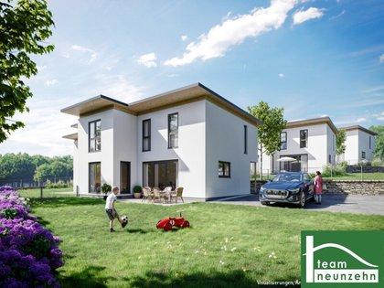 Häuser in 2534 Mayerling