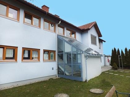 Wohnungen in 8081 Heiligenkreuz am Waasen