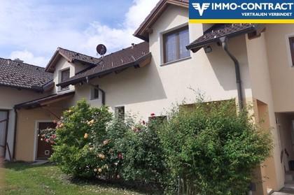 Häuser in 2111 Mollmannsdorf