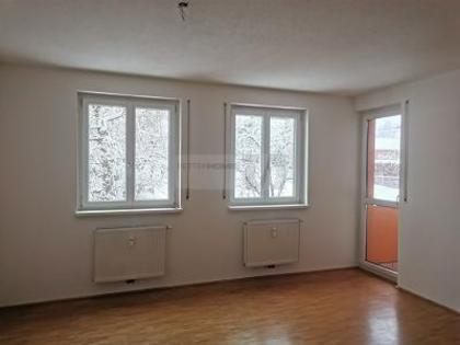 Wohnungen in 4084 Sankt Agatha