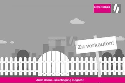 Grundstücke in 9100 Völkermarkt