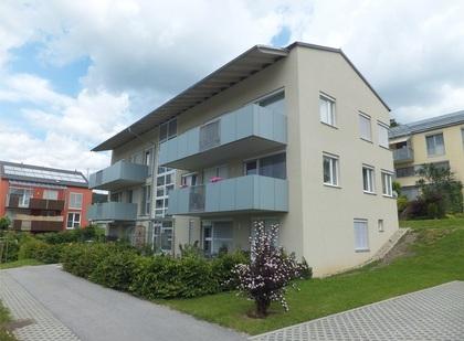 Wohnungen in 8243 Pinggau
